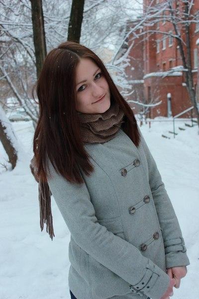 Sonya233444's Profile Photo