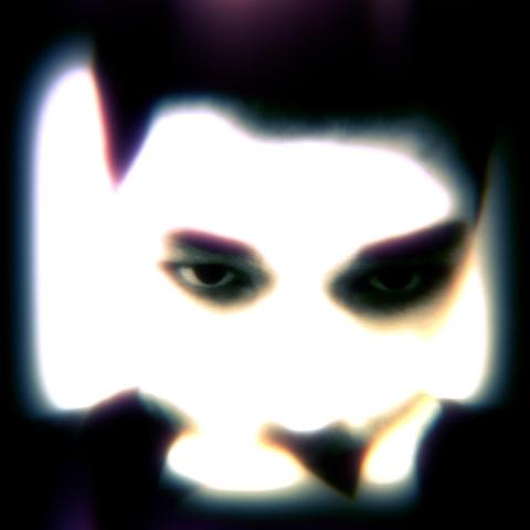 fooGustavo's Profile Photo