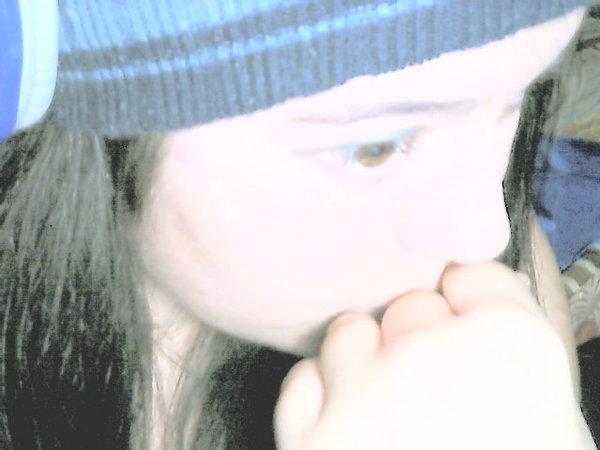 paolytha18's Profile Photo