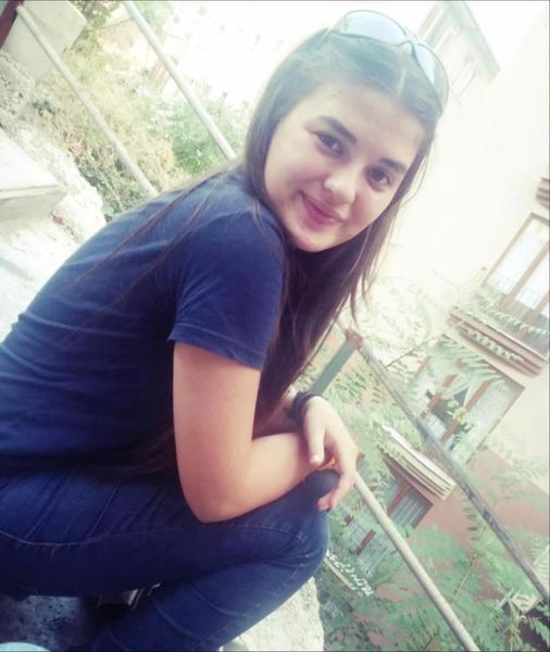 FBeyzaYlmaz's Profile Photo