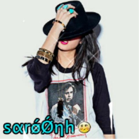 saro0nh141812's Profile Photo