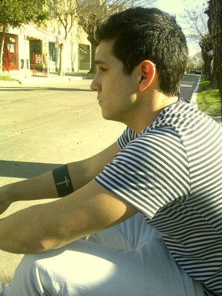 brairossi90's Profile Photo