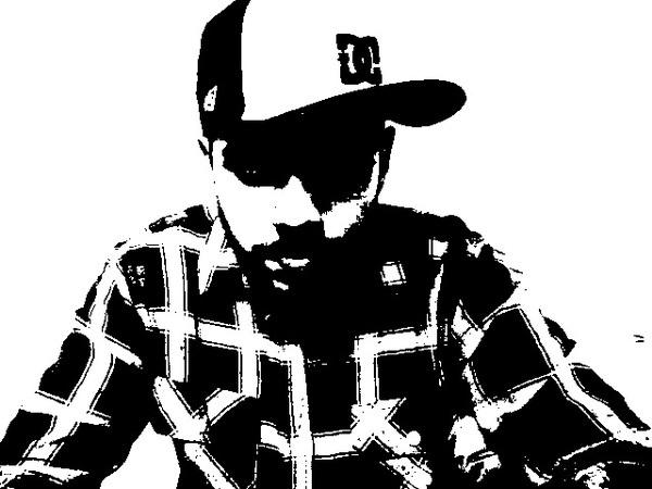 guipalmero's Profile Photo