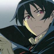 TKuroneko's Profile Photo