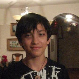 xscastasx's Profile Photo