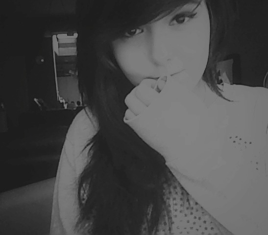 SalinaWorsnop's Profile Photo