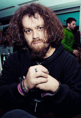 AlessandroOmiccioli's Profile Photo
