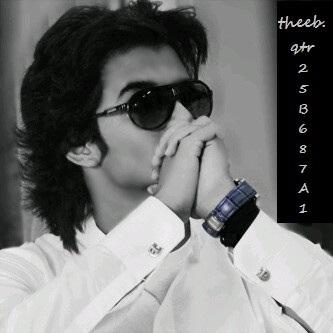 theeb007's Profile Photo