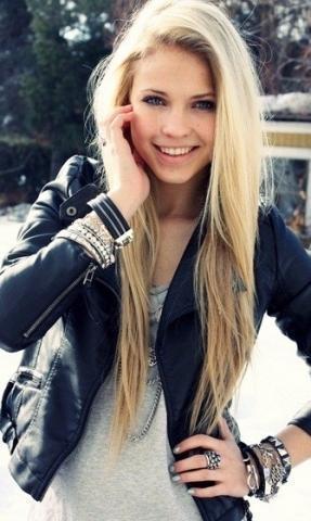 ninalovesask's Profile Photo