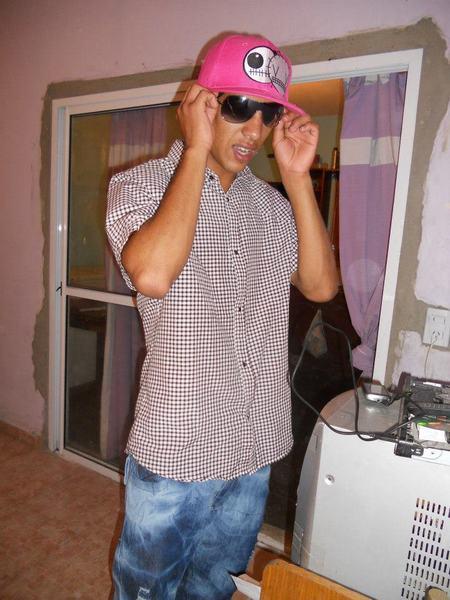 FacuDeBeraa's Profile Photo