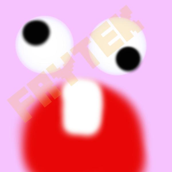 iFrytek's Profile Photo