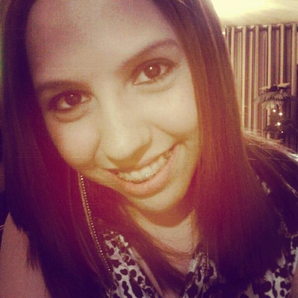 McflylleGd's Profile Photo