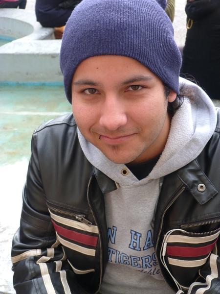 Jordanosky's Profile Photo