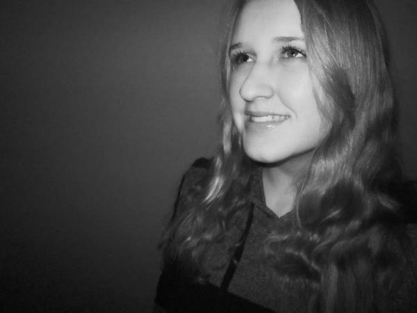Kptie's Profile Photo