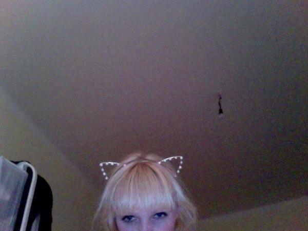 paulinemma's Profile Photo
