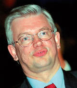 UweKarlHeinz's Profile Photo