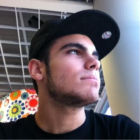 Bertomrn's Profile Photo
