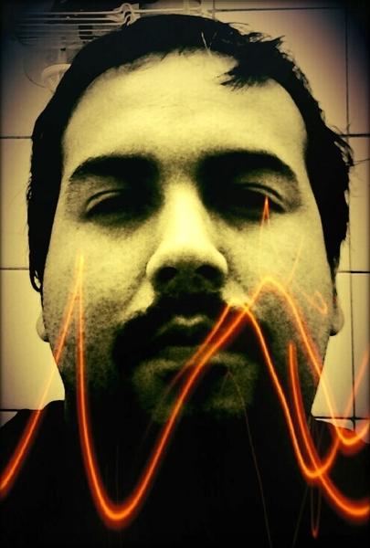 Amadeux's Profile Photo