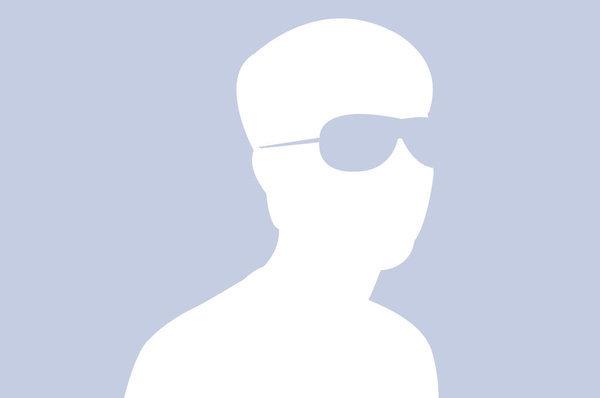 ixJuniorr's Profile Photo