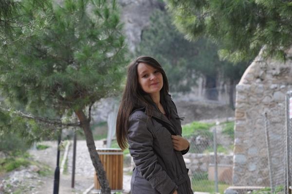 Bengisubas's Profile Photo