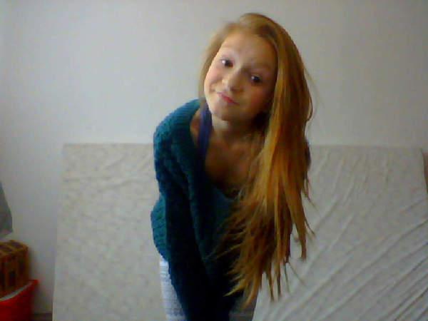 sarahvebr's Profile Photo