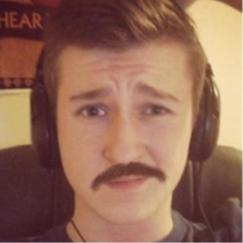 BenBerst's Profile Photo