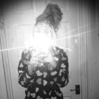 hollyculross's Profile Photo