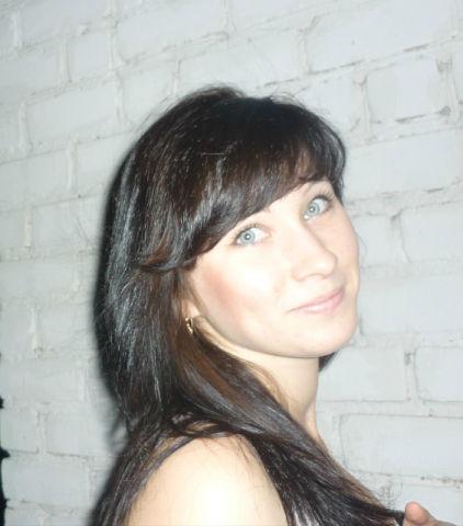 antonina1993's Profile Photo