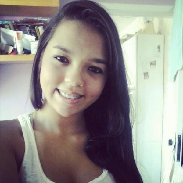julylima430's Profile Photo