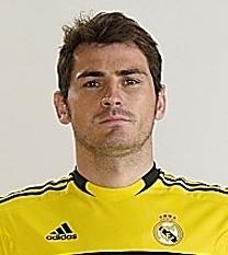 Ismadigi's Profile Photo