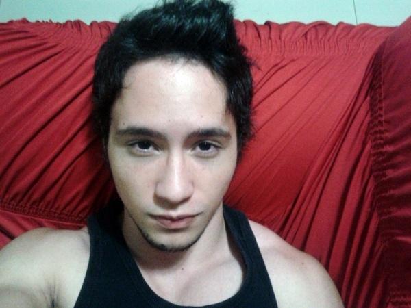 pedrohsk1's Profile Photo