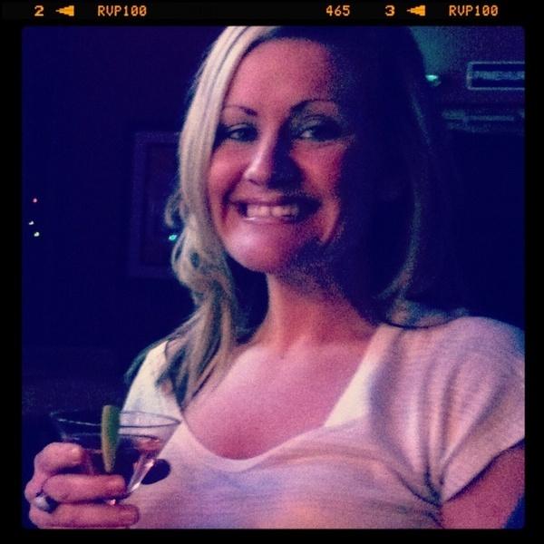 HaleyRBowes's Profile Photo