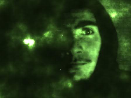 infinibleu's Profile Photo