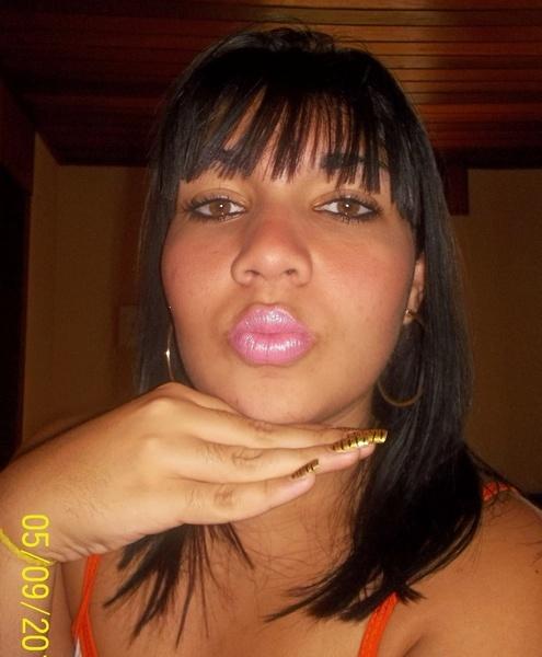 Natasharuiiiva's Profile Photo