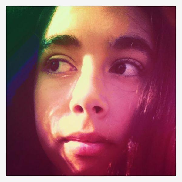 Romi316's Profile Photo