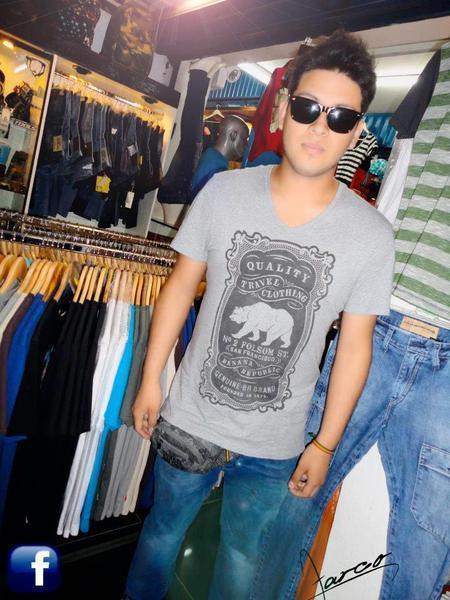 CesarRavelloZarco's Profile Photo