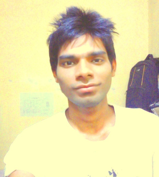 anand0125's Profile Photo