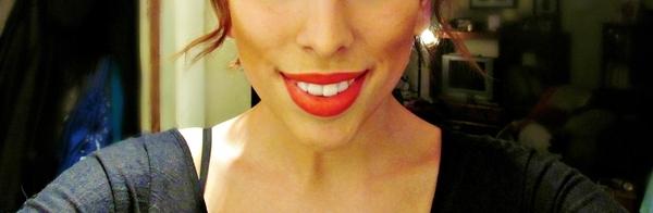 christineapril's Profile Photo