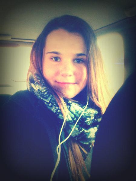 Astrei10's Profile Photo