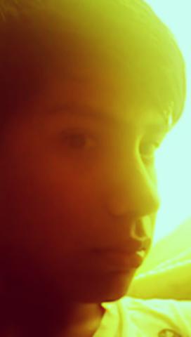 TeAmoJyH's Profile Photo