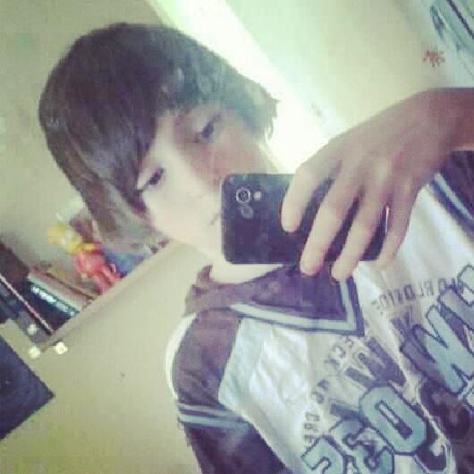 devlinpreece's Profile Photo