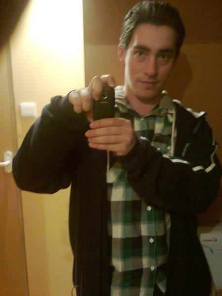 Attanono's Profile Photo