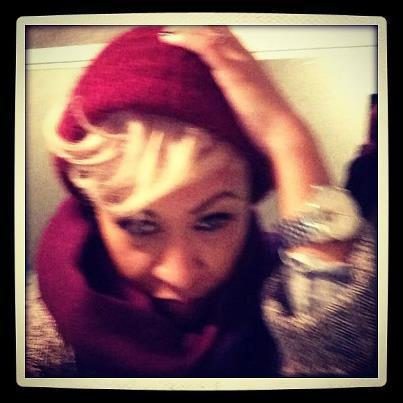 athopsie's Profile Photo