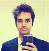 yaitsme's Profile Photo