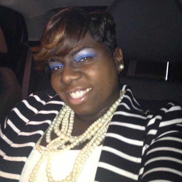 sweetmisstea's Profile Photo