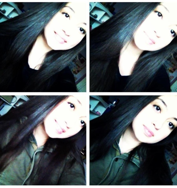 GabbyValencia's Profile Photo
