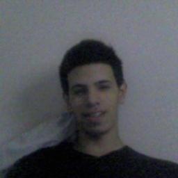 Mathiazpaz's Profile Photo
