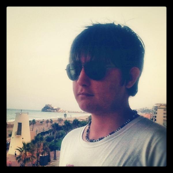 dremmy's Profile Photo