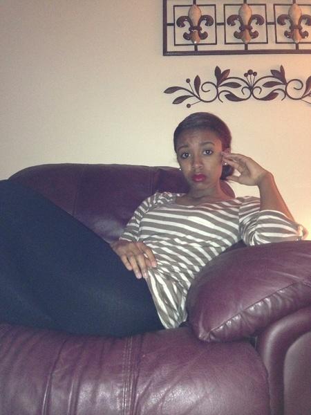 chelsijay's Profile Photo