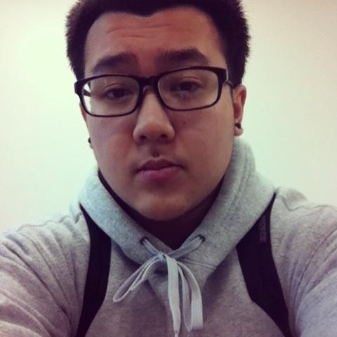 Fartonmyleg's Profile Photo